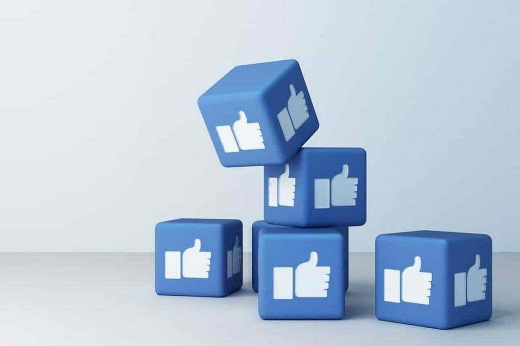 Facebook Customer Journey Blog