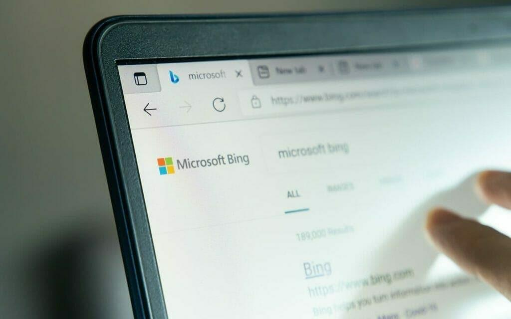 Microsoft Ads Blog