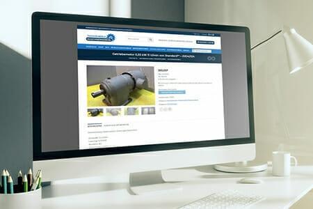 online shop eberlei maschinen handel ammerland